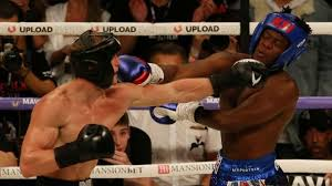jake paul wrestling. Perfect Jake Logan Paul And KSI During Their Boxing Match At Manchester Arena On Jake Wrestling