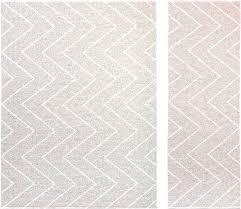 rugs plastic swedish mn wool pine rug in honey