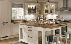 white shaker cabinets butcher block. full size of kitchen:luxury kitchen country with white shaker cabinets butcher block island and o