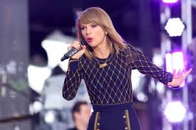 Xcel Energy Seating Chart Taylor Swift Taylor Swift Adds Third Show At St Pauls Xcel Energy