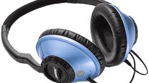 bose headphones blue. bose headphones blue r