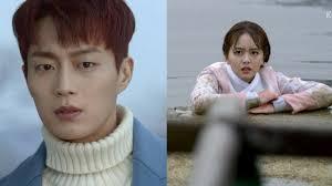 Radio Romance: Cuối cùng thì Kim So Hyun cũng đồng ý yêu Doo Joon trong nước mắt