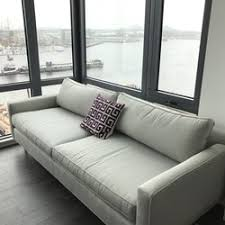 mitchell gold sofa. Photo Of Mitchell Gold + Bob Williams - Boston, MA, United States Sofa Y