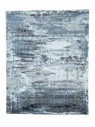 abstract design rugs carpet