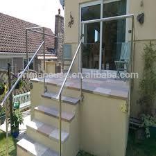 Hasil gambar untuk balkon stainless