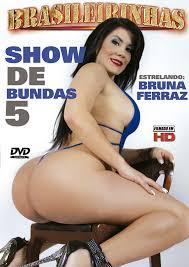 Show De Bundas 5 Movie Videos Porn and photos Brasileirinhas.br