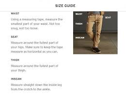Levis 514 Size Chart Details About Levis 514 Regular Fit Man Jeans Through Thigh Straight Leg New With Tag