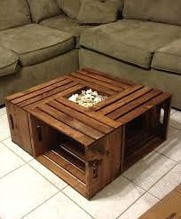 beautiful coffee table decorations best coffee tables ideas best beautiful coffee table books round about beautiful