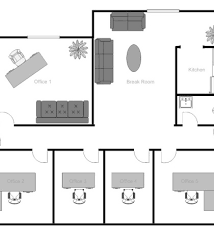 small office floor plans. Office Floor Planner Sample Dental Plan Renew 4973749 Small Plans