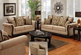 living room Outstanding Living Room Furniture For Sale In