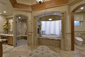 san go bathroom remodeling
