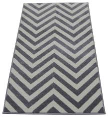 appealing grey chevron runner rug chevron runner contemporary hall and stair runners cozy rugs