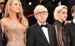woody allen responds to rape joke son s damning essay about  woody allen responds to rape joke son s damning essay about sexual abuse