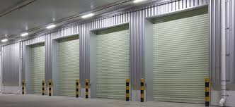warehouse services doors security overhead and dock doors in dallas tx