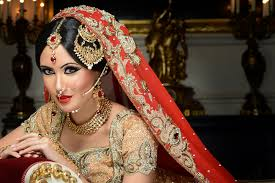 best makeup parlour in haldwani