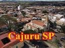imagem de Cajuru São Paulo n-1