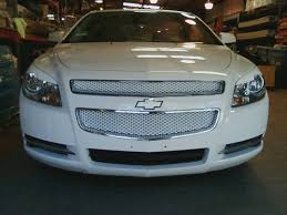 Custom 2010 Chevy Malibu - carreviewsandreleasedate.com ...
