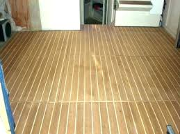 gorgeous teak and holly flooring floor teak and holly flooring for boats exotic teak and holly flooring