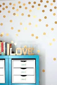 wall decor ideas diy wall decor cool but cool wall art ideas for your walls wall decor ideas