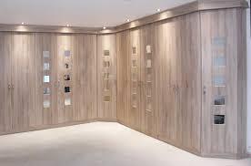 23 Fitted Bedroom Cupboard Designs Wardrobes Custom Wardrobe