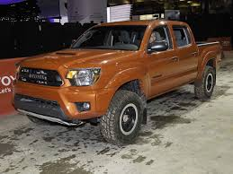 toyota tacoma : Zone Offroad 2 1 2 Inch Strut Spacers Leveling Kit ...