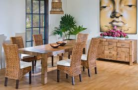 tropical dining chairs photo 1 room furniture r52 room