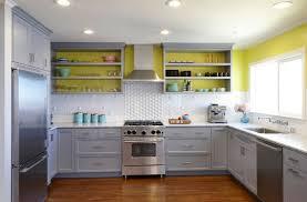 kitchen backsplash. Kitchen Tile Backsplash Design Ideas - Sebring Services