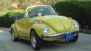 1975 Volkswagen Beetle Classics for Sale - Classics on Autotrader