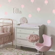 Teenage Bedroom Wallpaper Uk