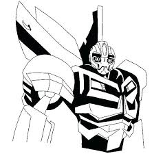 Coloring Pages Robot Coloring Pages War Robots Avusturyavizesiinfo