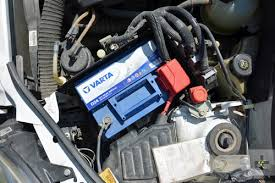 How To Change A Car Battery Digital Trends