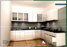 Small Picture Incredible Kitchen Contemporary Budget Home Interior Design