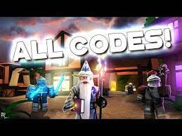 Don't worry for newest codes. New Treasure Quest Codes Dungeon Quest 2 Roblox Yt