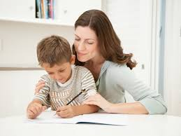 Why You Shouldn     t Help Your Kids with Their Homework Momtastic homeworkhelp sized