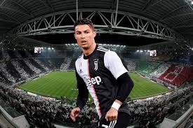 Juventus Udinese formazioni ufficiali, CR7 in panchina ...