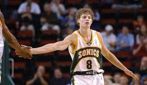 Former Blaine, Seattle standout Ridnour announces NBA retirement ...