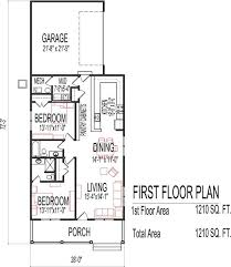 Small Low Cost Economical Bedroom Bath Sq Ft Single Story    Small Low Cost Economical Bedroom Bath Sq Ft Single Story House Floor Plans