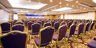 Banquet Layout Software Online Event Management Software Venue Software Planning Pod