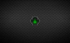 Well Designed Android Wallpapers ...