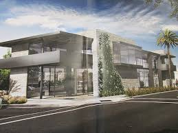 two story office building plans. Beautiful Building U201cImagery Of Lifeguard Towers And The Sandstone Cliffs Are Used For  Inspiration Design Landscapeu201d To Two Story Office Building Plans C