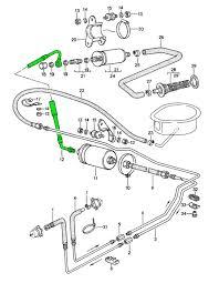 porsche 944 s2 wiring diagram images porsche 944 fuel filter location porsche engine image for user