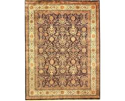 14 runner rug hand woven rug x new and antique area rugs in runner furniture of