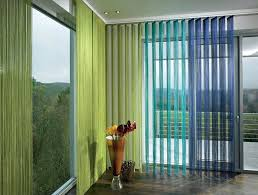 curtains for sliding glass doors with blinds curtains for sliding doors ideas curtains for sliding doors