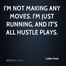 Prhsx Quote Making Moves Quotes Amusing I'm Not In Charge Of Making Moves You 36