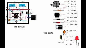 pwm wiring diagram pwm image wiring diagram pwm wiring diagram pwm home wiring diagrams on pwm wiring diagram
