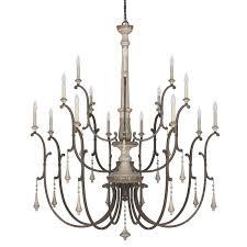 commonwealth lighting of virginia inc 811 ine street fredericksburg va 22401