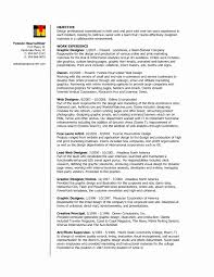 Resume Forms Sample Profit And Loss Statement For Self Employed