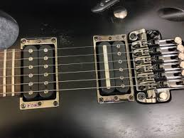 changing the pickups in an ibanez s420 guitar the inability to Les Paul Dimarzio Wiring Diagram dimarzio pickups in guitar dimarzio les paul wiring diagram