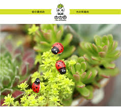 Gardening Decorative Accessories Online Buy Wholesale decorative gardening accessories from China 56