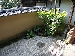 Zen Garden Designs Best Inspiration Design